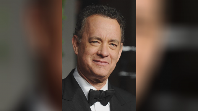 Best Tom Hanks movies