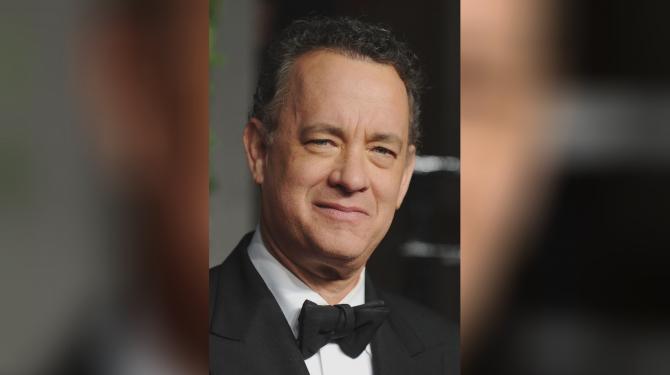 Os melhores filmes de Tom Hanks