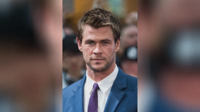 Лучшие фильмы Chris Hemsworth