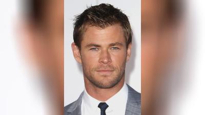 Die besten Filme von Chris Hemsworth
