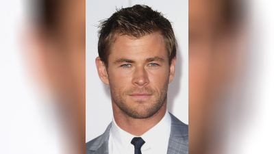 I migliori film di Chris Hemsworth