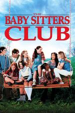 El club de las niñeras