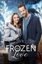 Frozen in Love