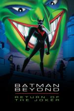 배트맨 비욘드: 돌아온 조커