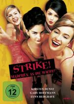 Strike – Mädchen an die Macht!