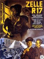 Zelle R17
