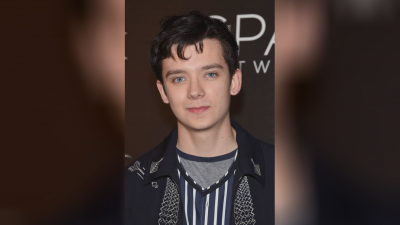 Best Asa Butterfield movies