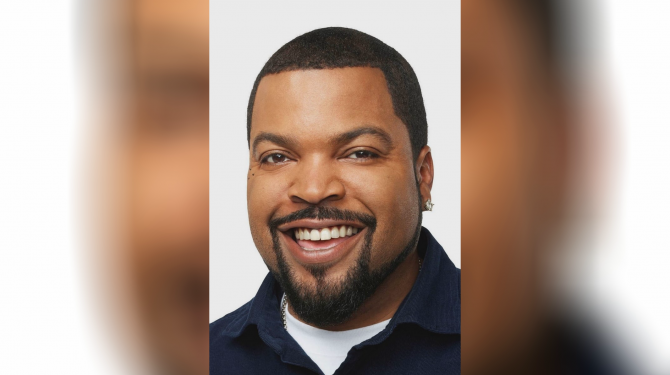 Best Ice Cube movies