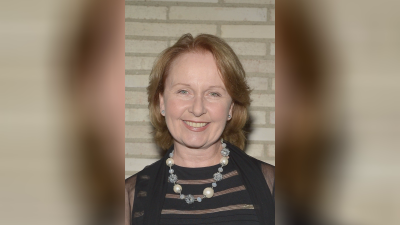 Best Kate Burton movies