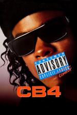 CB4 - Die Rapper aus LA