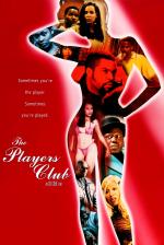 El club de las strippers (The Players Club)