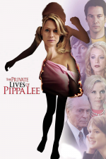 The Private Lives of Pippa Lee