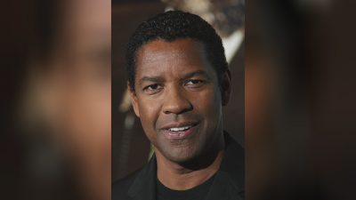 Best Denzel Washington movies
