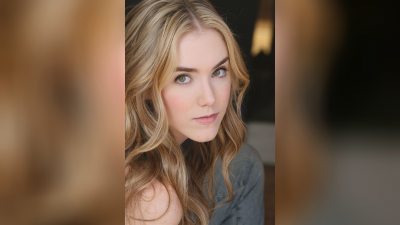 Best Spencer Locke movies