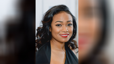 Best Tatyana Ali movies