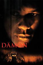 Dämon - Trau keiner Seele