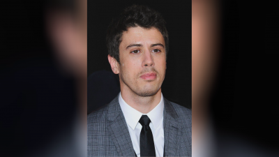 Best Toby Kebbell movies