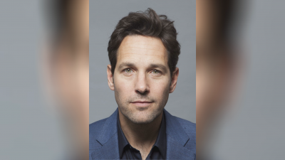 De beste films van Paul Rudd