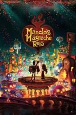 Manolo's Magische Reis
