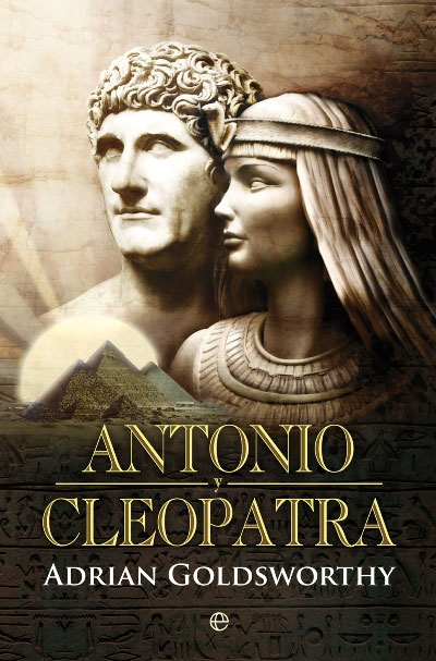 Antonio and Cleopatra
