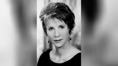 Best Julie Harris movies