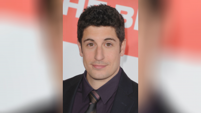 De beste films van Jason Biggs