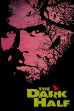 The Dark Half