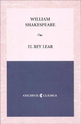 The Lear King
