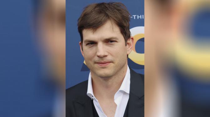 Las mejores películas de Ashton Kutcher