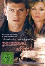 Personal Effects - Gemeinsam stärker