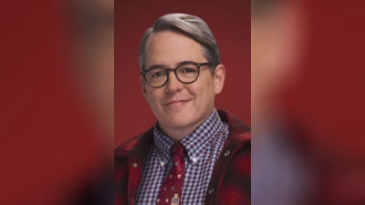 Best Matthew Broderick movies