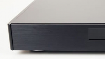 Was sind die besten Blu-ray-Player?