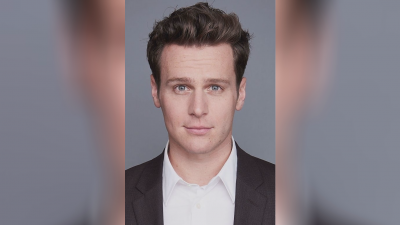 Best Jonathan Groff movies