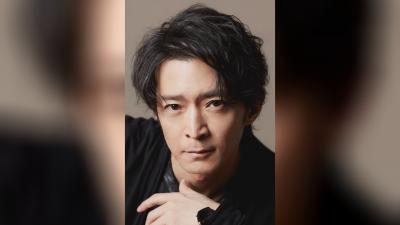 Лучшие фильмы Kenjiro Tsuda