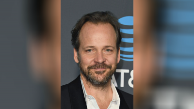 Best Peter Sarsgaard movies