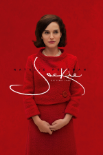 Jackie: Die First Lady