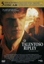 O Talentoso Ripley