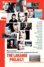 O Projeto Laramie