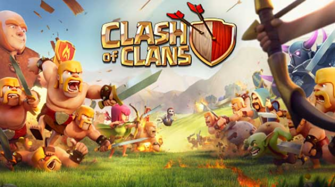 Best Clash of Clans tips
