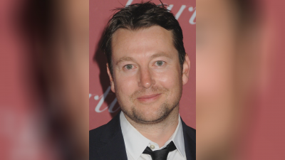 Best Leigh Whannell movies
