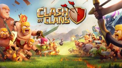 Clash of Clans лучшие советы