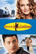 Eve und der letzte Gentleman
