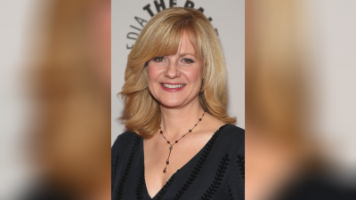 Best Bonnie Hunt movies