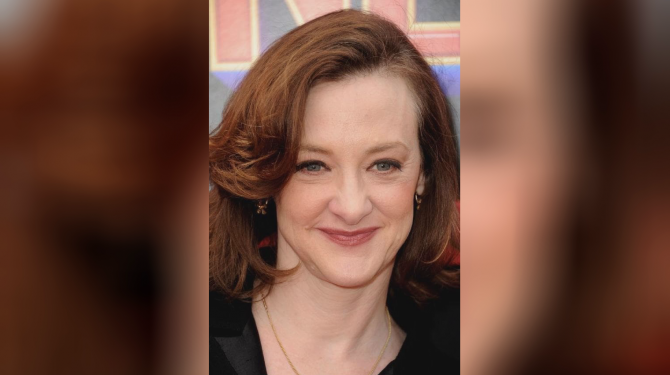 Best Joan Cusack movies