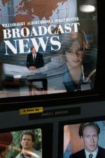 Nachrichtenfieber