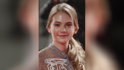 Best Emilia Jones movies