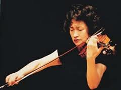 Kyung Wa Chung
