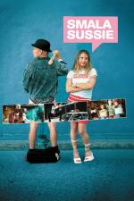 Smala Sussie