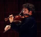 Zachary Carrettin