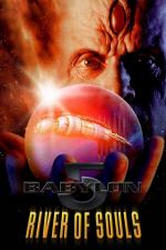Babylon 5 - El río de las almas